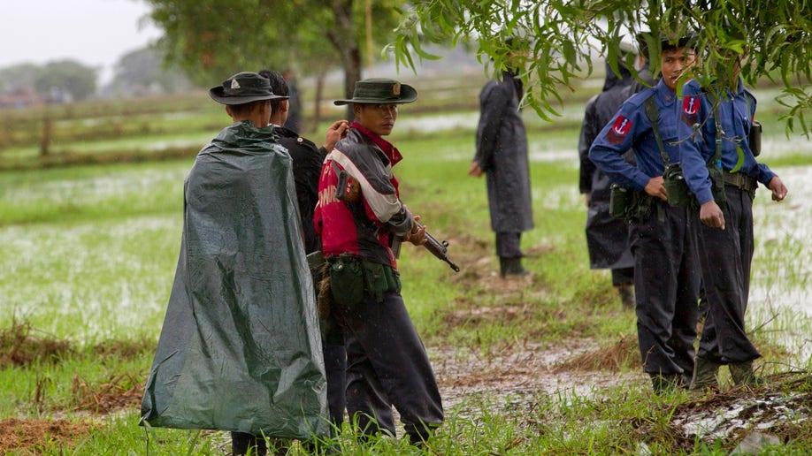 4645f629-Myanmar Seized Land