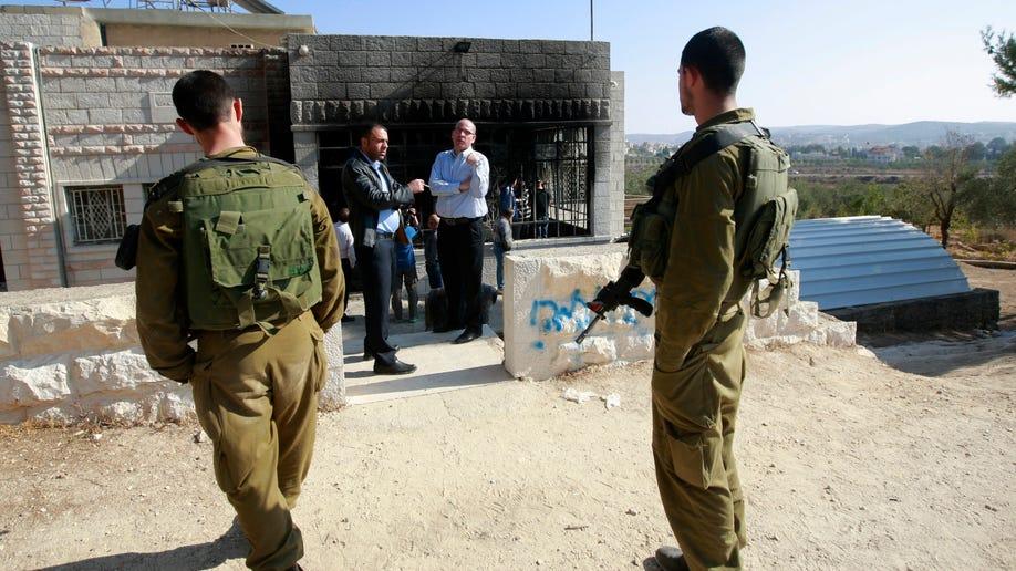 29bab741-Mideast Israel Palestinians