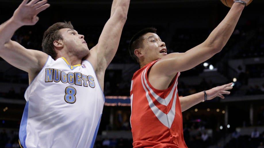 2c12c088-Rockets Nuggets Basketball
