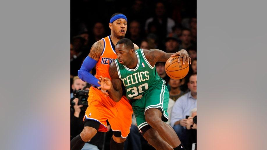 9253047b-Celtics Knicks Basketball