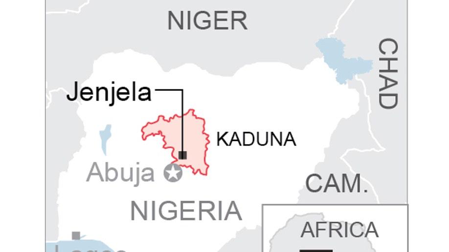 NIGERIA_JENJELA