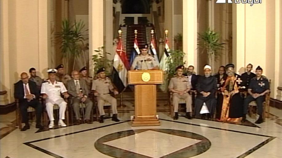 1eb55055-Mideast Egypt Constitution Debate