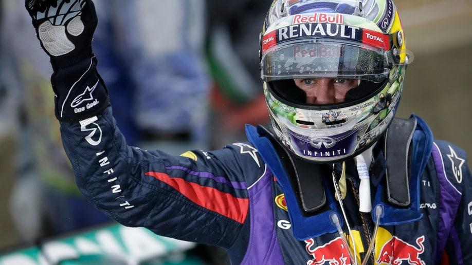 bd72a6bb-Brazil F1 GP Auto Racing