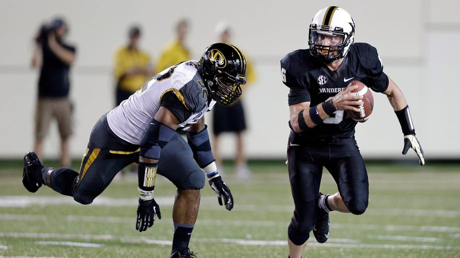 7450d623-Missouri Vanderbilt Football