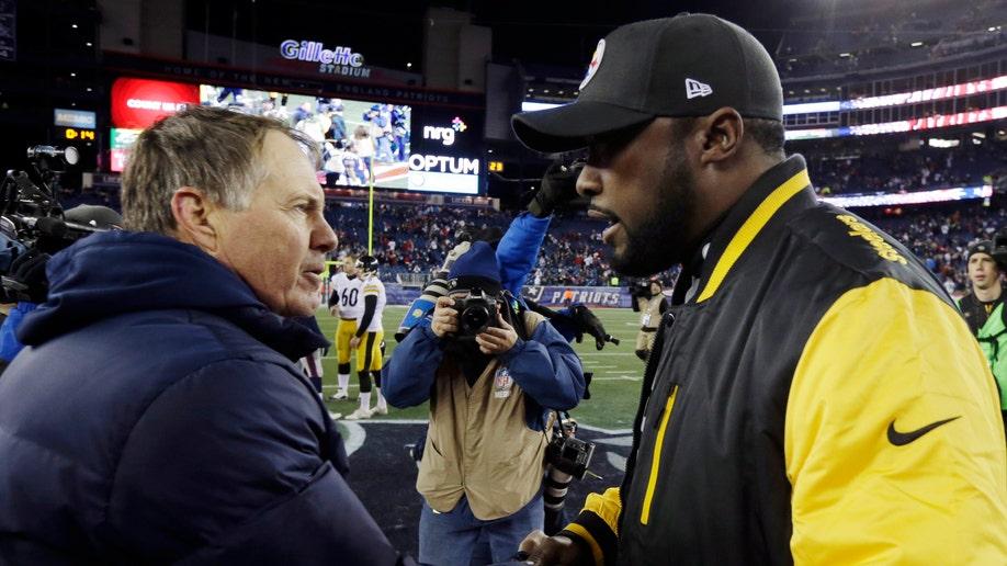 9582ca37-Steelers Patriots Football