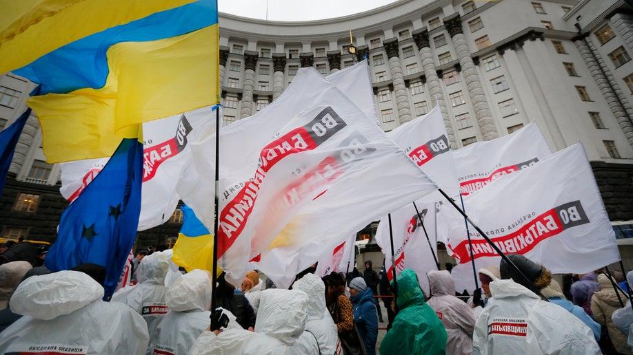 eef41f93-Ukraine EU Protest