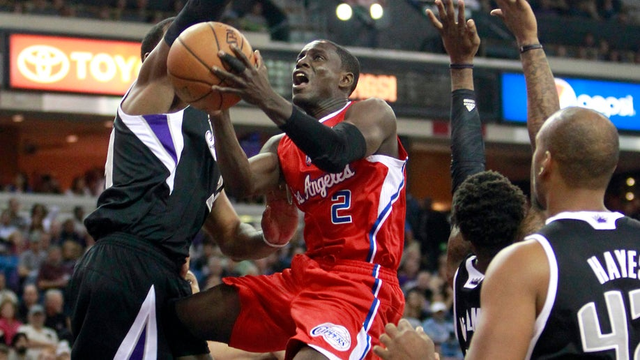 0010840d-Clippers Kings Basketball