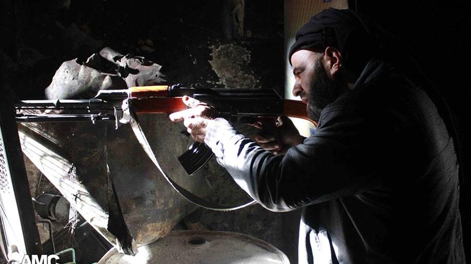 fc0b3092-Mideast Syria