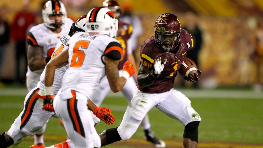 d1fcf893-Oregon St Arizona St Football