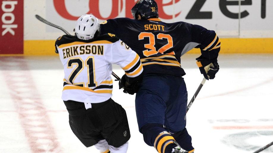 56d0098c-Sabres Bruins Hockey