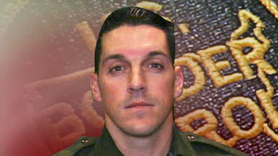 d70aa421-Border Agent Killed