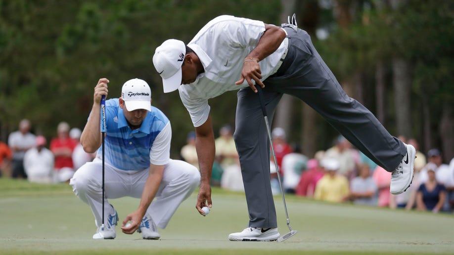 e42f0259-Garcia Woods Golf