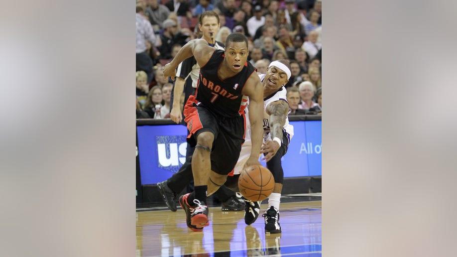 3db17cb0-Raptors Kings Basketball