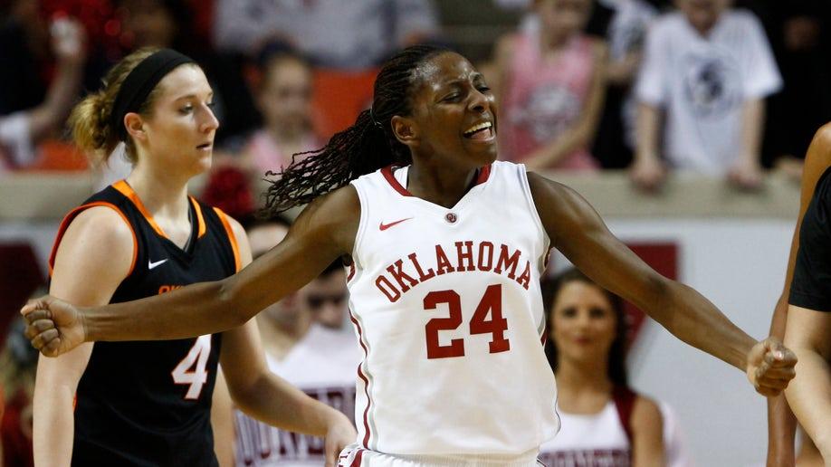 12d88073-Oklahoma St Oklahoma Basketball