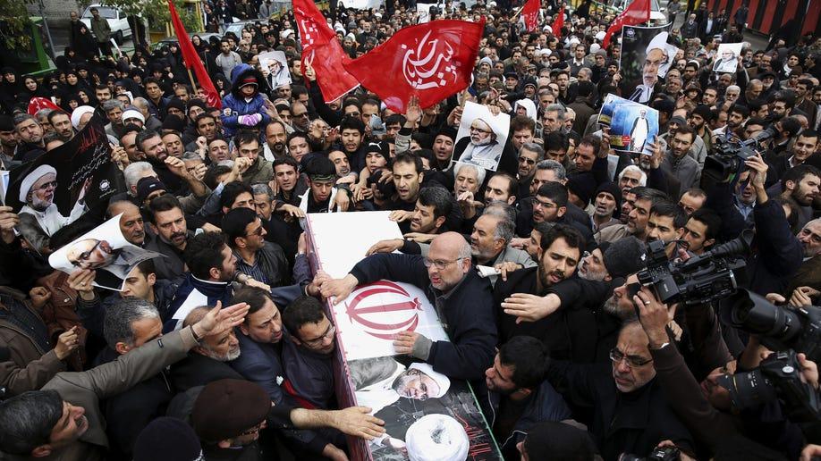 e33ff6e5-Mideast Iran