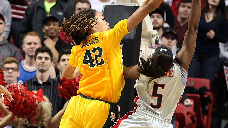 59e65998-Texas Tech Baylor Basketball