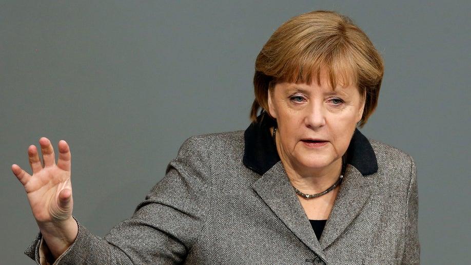 2d657d01-Germany Parliament