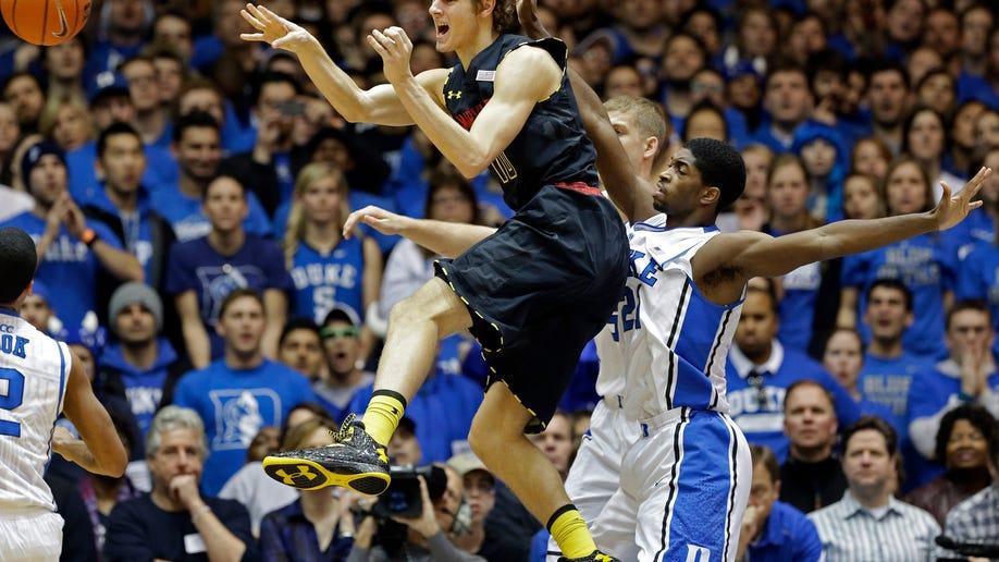 e66e1410-Maryland Duke Basketball