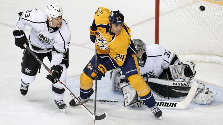 77fd6d55-Kings Predators Hockey