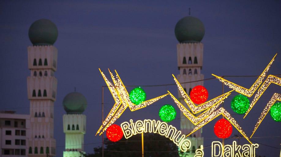 76eb6d5b-Senegal Muslim Christmas