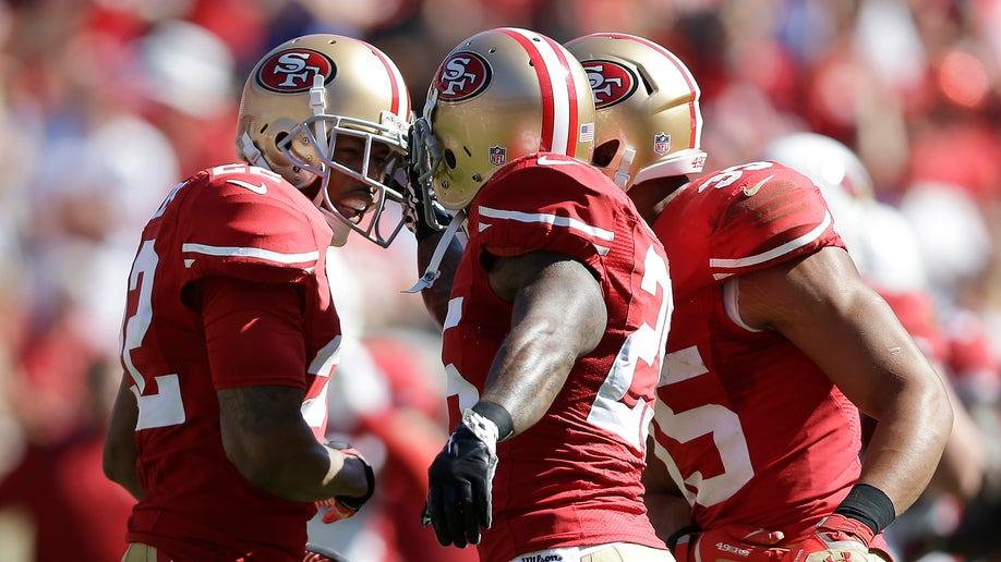 4418dec5-Cardinals 49ers Football
