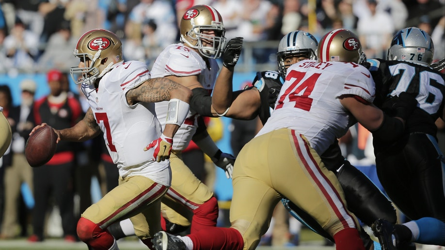 35ef6a22-49ers Panthers Football