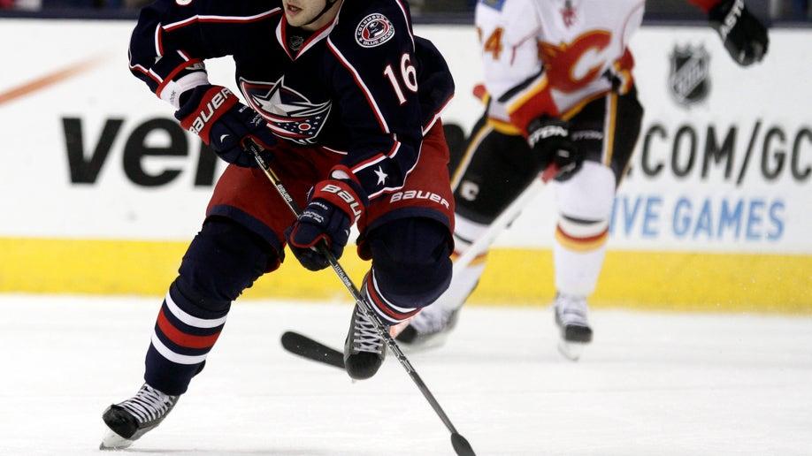 a9fe9ab7-Rangers Gaborik Traded Hockey