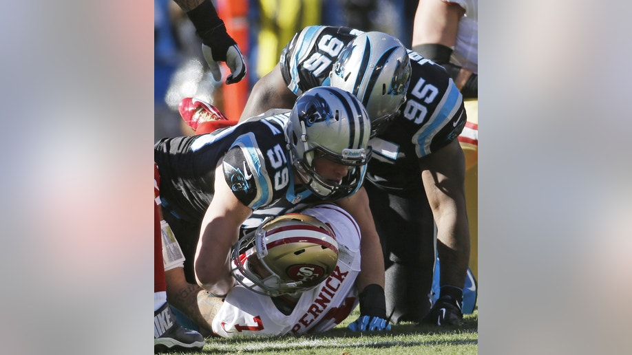 8ed578c8-49ers Panthers Football