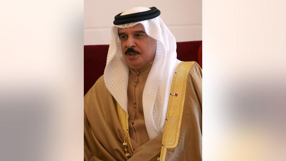 5c2a5ee3-Mideast Bahrain US