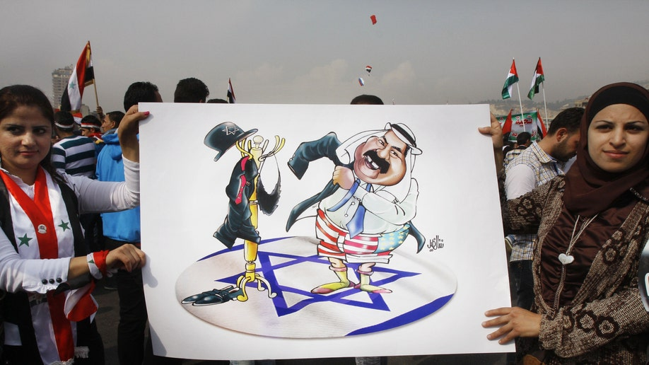 c05f8d04-Mideast Syria Qatars Role