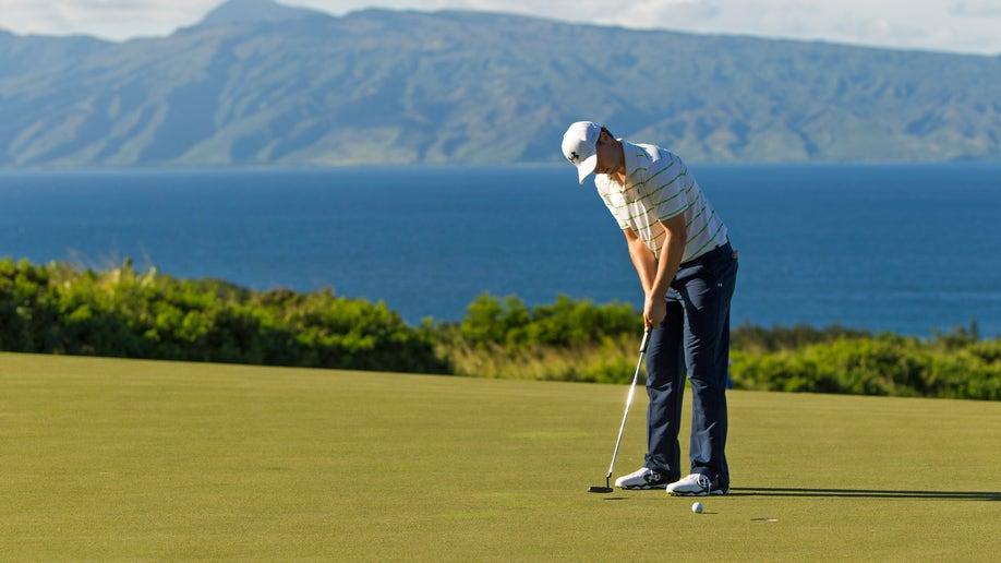 f2a2d3e3-Tournament of Champions Golf
