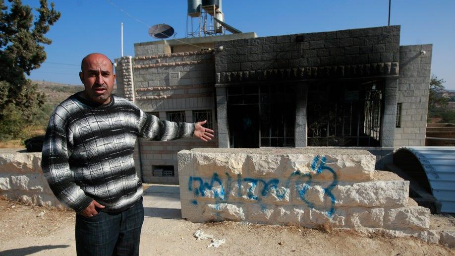 ce4566d3-Mideast Israel Palestinians