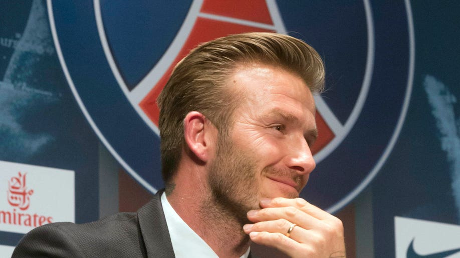 b0d6aac5-France Beckham PSG