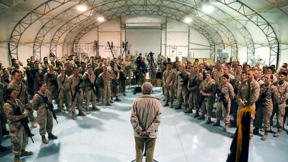 dc31a783-US Afghanistan