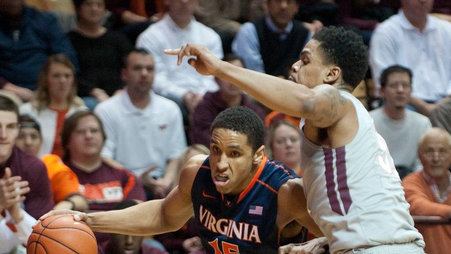 22b92dcc-Virginia Virginia Tech Basketball