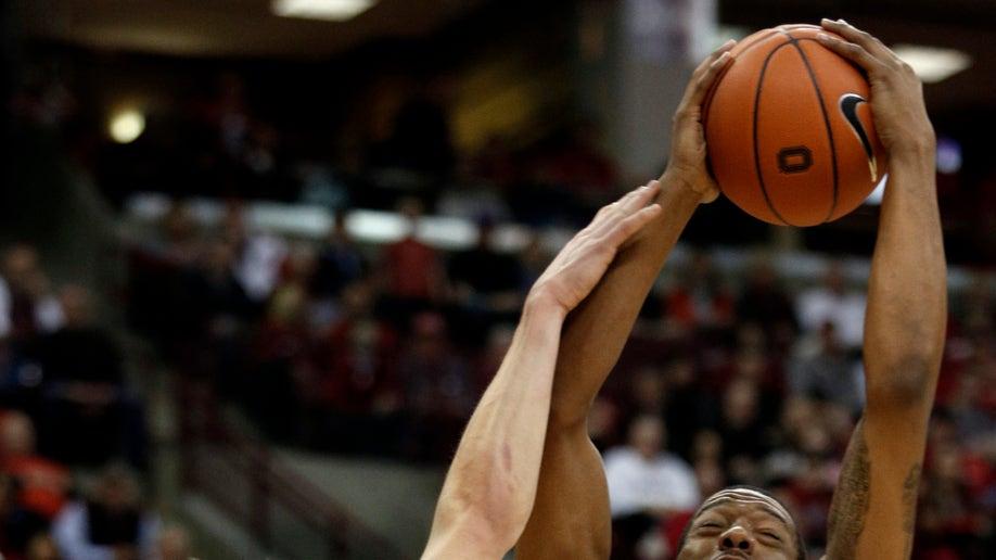aa17e8e2-Northwestern Ohio St Basketball