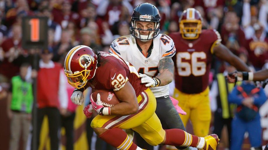 d757bf3c-Bears Redskins Football