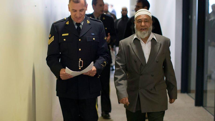 f359679d-Canada Terror Plot Arrests