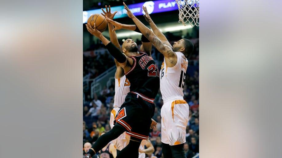 a253bbce-Bulls Suns Basketball