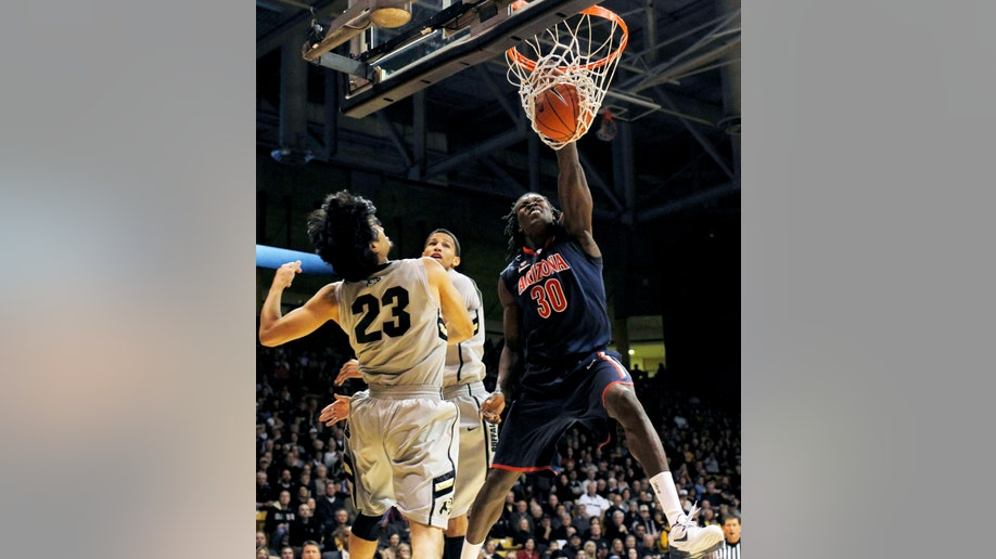 95041fc7-Arizona Colorado Basketball