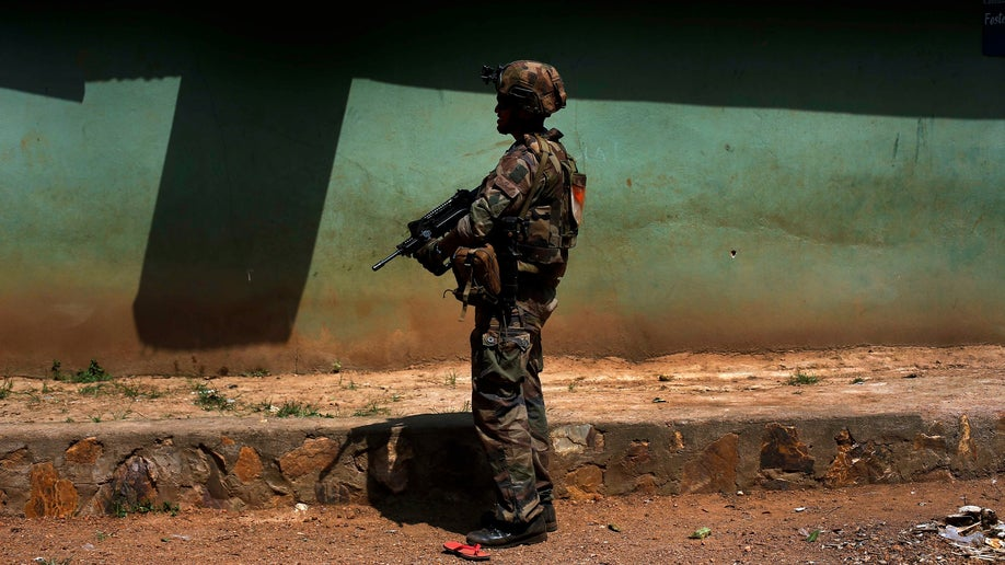 2a270a5b-Central African Republic