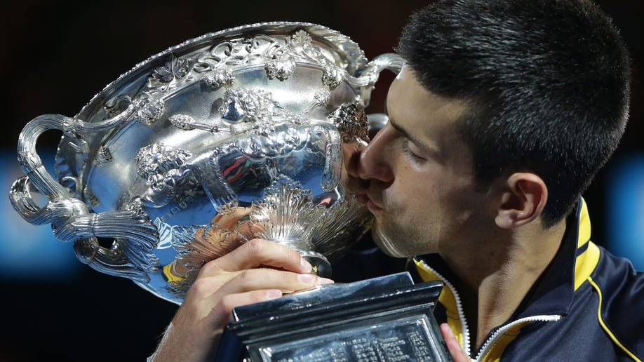 f2ccdef5-Australian Open Tennis