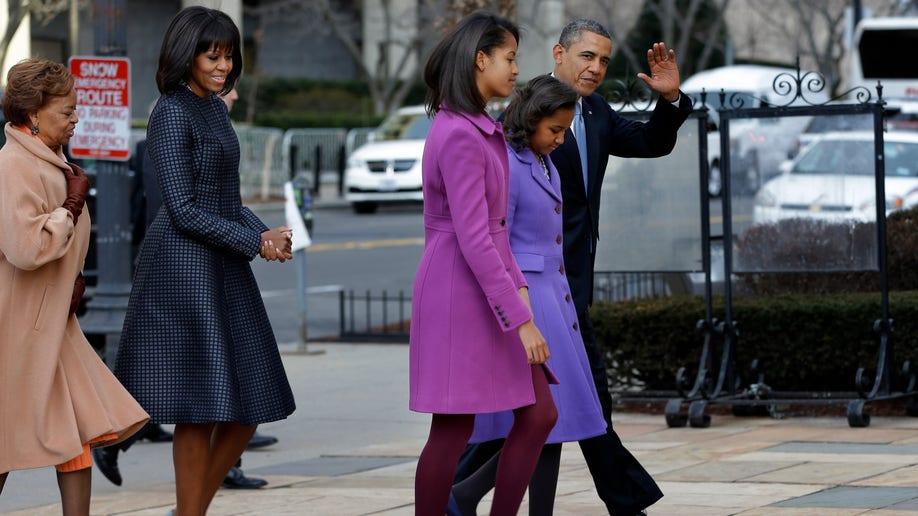 300a5698-Inaugural Obama