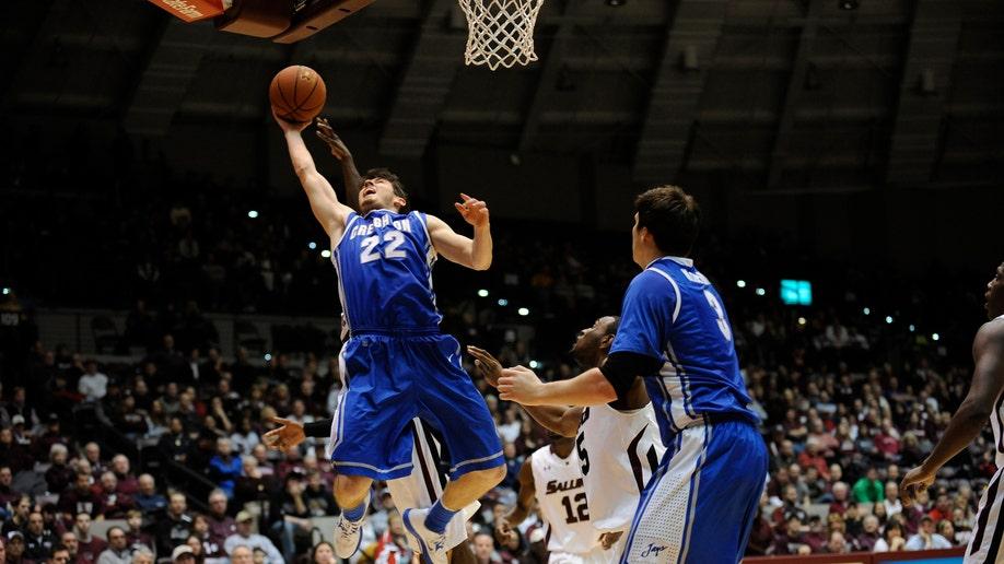 cf0312e7-Creighton Southern Illinois Basketball