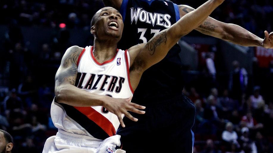 6be332e7-Lillard Rookie of the Year Basketball