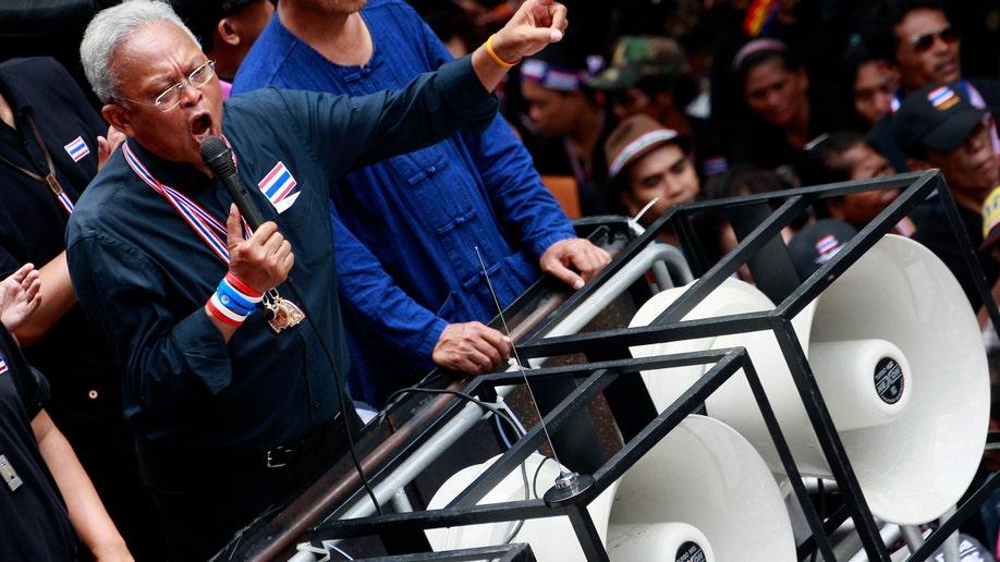 a4b53024-Thailand Politics