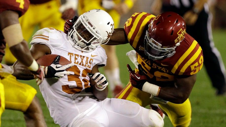 89be5e22-Texas Iowa St Football