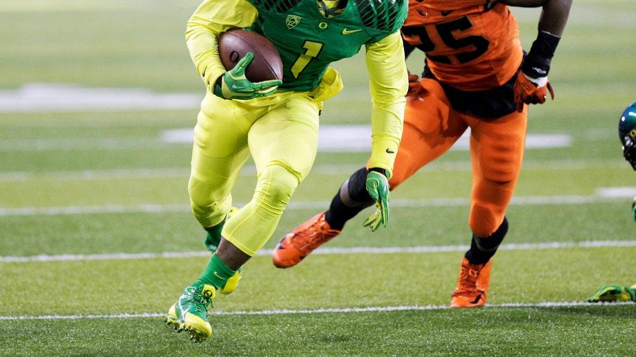 a2cd345a-Oregon St Oregon Football