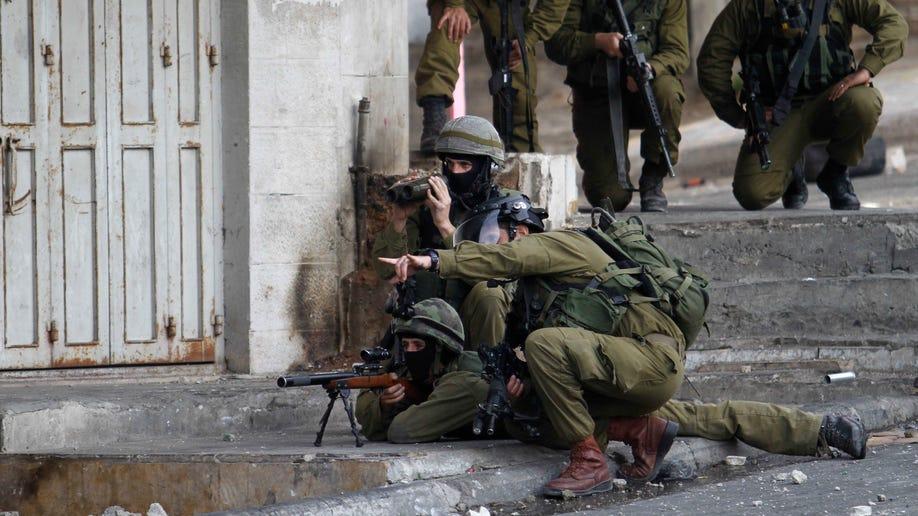 404ea464-Mideast Israel Palestinians