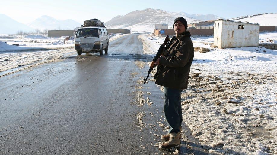 2c2dbdf2-Afghanistan Death Road